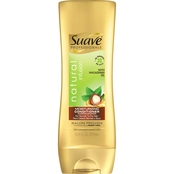 Suave Professionals Natural Infusion Moisturizing Conditioner, 12.6 oz.