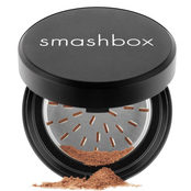 Smashbox Halo Hydrating Powder Foundation