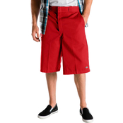 Dickies Big & Tall 13 in. Work Shorts