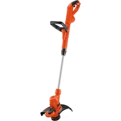 Black & Decker 6.5 Amp 14 in. Trimmer/Edger