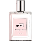 philosophy Amazing Grace 2 oz. Eau de Parfum