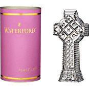 Waterford Giftology 5.5 in. Celtic Cross Figurine