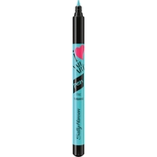Sally Hansen I Heart Nail Art Pen