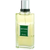 Guerlain Vetiver Eau De Toilet Spray