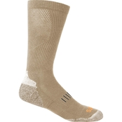 5.11 Tactical Year Round Over the Calf Socks