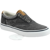 Sperry Men's Striper CVO Shoes