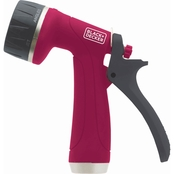 Black & Decker 8 Pattern Trigger Nozzle