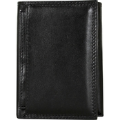 Buxton I.D. Trifold Wallet