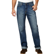 Calvin Klein Jeans Relaxed Fit Cove Denim Jeans
