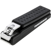 Tweezerman Men's Toenail Clippers