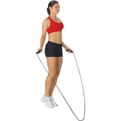 Bally Total Fitness Jump Rope