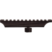 Tapco M16 Carry Handle Mount