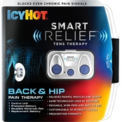Icy Hot Smart Relief (TENS) Back & Hip