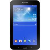 Samsung Galaxy Tab 3 Lite 7 in. 1.2GHz 8GB Tablet