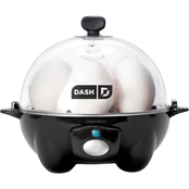 Dash Rapid Egg Cooker