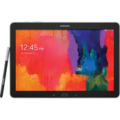 Samsung Galaxy Note Pro 12.2 in. 1.9GHz 32GB Tablet