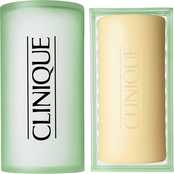 Clinique Facial Soap with Dish Mild