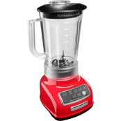 KitchenAid 5 Speed Blender with 56 oz. Pitcher