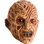 Rubies Costume Freddy Kruger Adult Mask