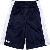 Under Armour Little Boys Fashion Ultimate Shorts