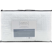 Simply Perfect Weatherford Cushion Simply Perfect Pillow