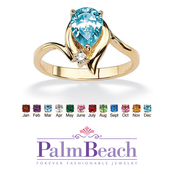 Exchange PalmBeach Jewelry