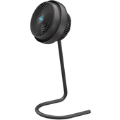 Vornado 783 Adjustable Height Full Size Whole Room Air Circulator