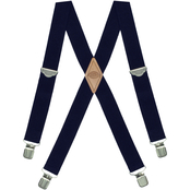 Dickies Work Suspenders