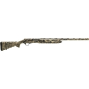 Browning A5 12 Ga. 3 in. Chamber 28 in. Barrel 5 Rnd Shotgun MAX5 Camo