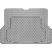 Weathertech Universal All Vehicle Cargo Mat