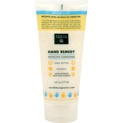 Earth Therapeutics Gardener's Hand Repair Protective Conditioner
