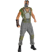 Rubie's Costume Adult Deluxe Bane Costume