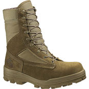 Bates USMC Durashock Steel Toe Hot Weather Boot E40501