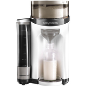 Baby Brezza Formula Pro One Step Formula Maker