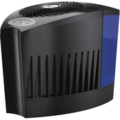 Vornado Evap3 Full Size Whole Room Evaporative Humidifier