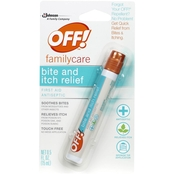 OFF! Family Care Bite and Itch Relief Pen