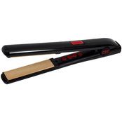 CHI G2 Generation Ceramic and Titanium Infused Hairstyling Iron
