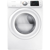 Samsung 7.5 Cu. Ft. Gas Front Load Dryer