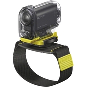 Sony Action Cam Wrist Strap