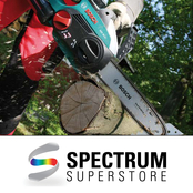 Spectrum SuperStore