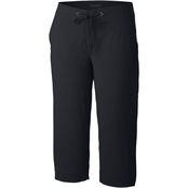 Columbia Anytime Outdoor Capris