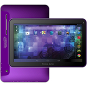 Visual Land Prestige Pro 10D 10 in. Dual Core 1.2GHz 16GB Tablet