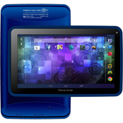 Visual Land Prestige Pro 9D 9 in. Dual Core 1.5GHz 8GB Tablet