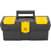 Stanley 12.5 in. Toolbox