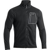 Under Armour Extreme CG Jacket