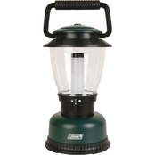 Coleman CPX 6 Rugged XL LED Lantern