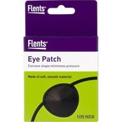 Apothecary Flents Eye Patch
