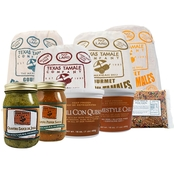 Texas Tamale Company Party Pack
