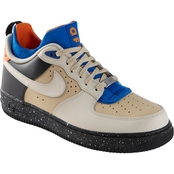 Nike Men's Air Force 1 Running Shoes
