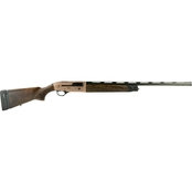 Beretta A400 20 Ga. 26 in. Barrel 2 Rds Shotgun Bronze